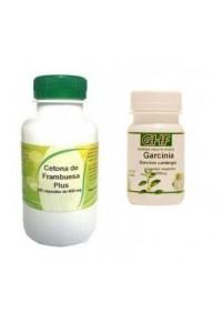 Pack-cetona-de-frambuesa-complex-plus-garcinia-cambogia