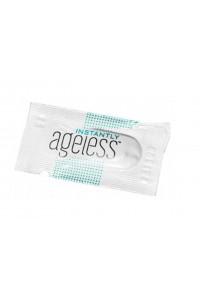 sobre Instantly Ageless Crema antiarrugas Alisa la piel al instante
