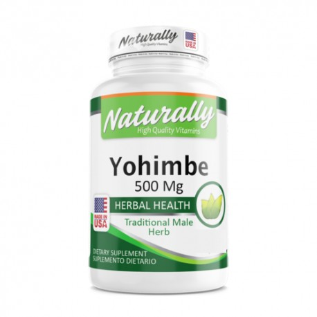 afrodisiaco natural 90 capsulas