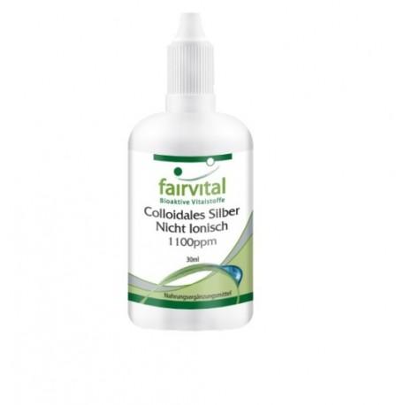 antibiotico-natural-herbaldietetica