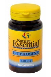 l-tirosina_450mg_50_capsulas_nature_essential