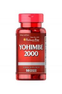 yohimbe-2000-50-capsulas-afrodisiaco-natural-puritans-pride