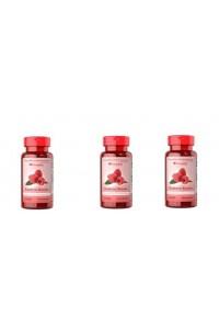pack cetona de frambuesa 100 mg