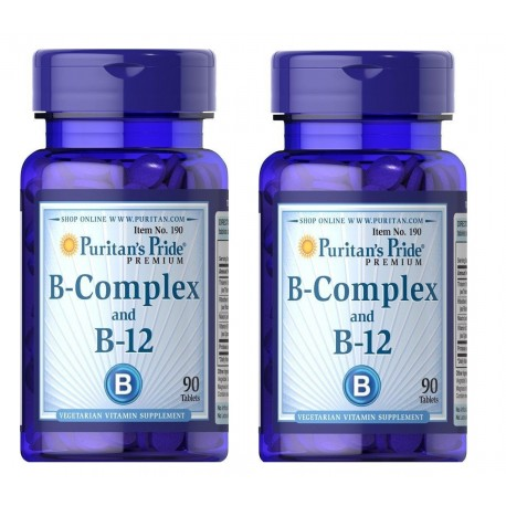 b-complex-Pack-2-botes